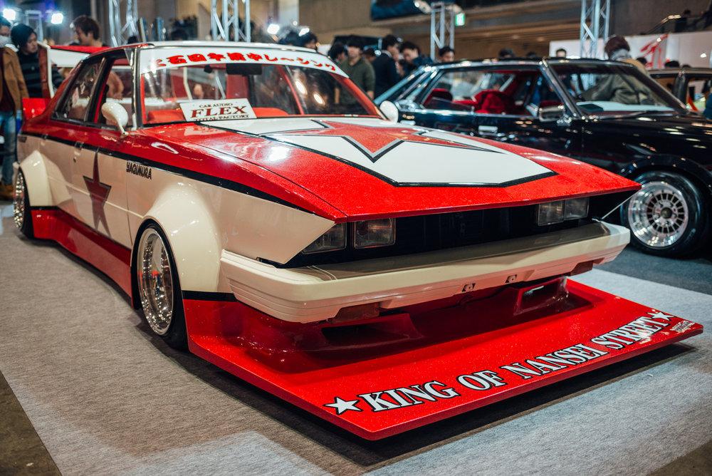 DriveMarketing_TokyoAutoSalon18-544.jpg