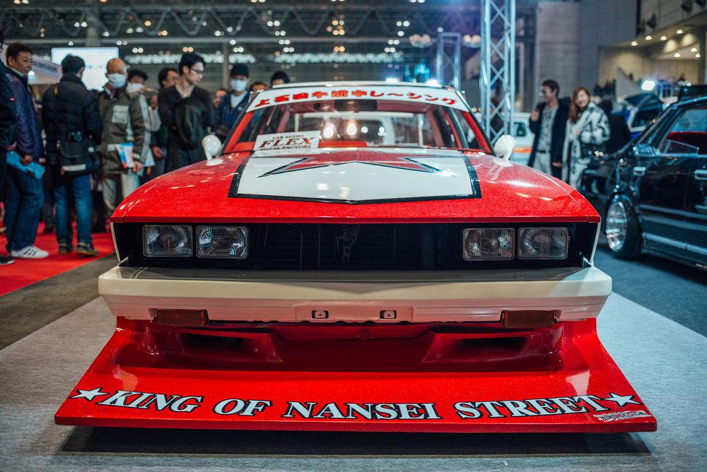 DriveMarketing_TokyoAutoSalon18-547.jpg
