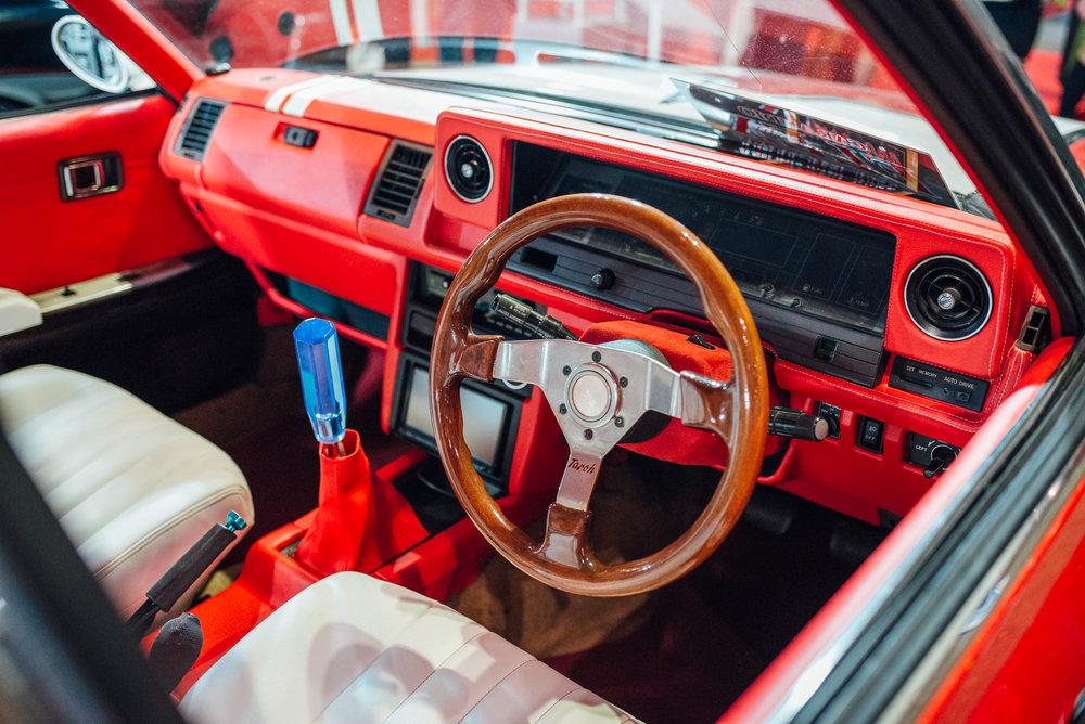 DriveMarketing_TokyoAutoSalon18-562.jpg