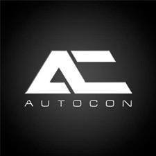 AutoCon.jpg