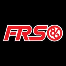 FRS86.jpg