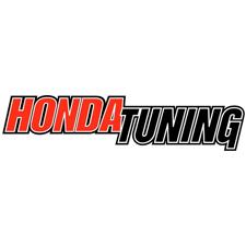 HondaTuning.jpg