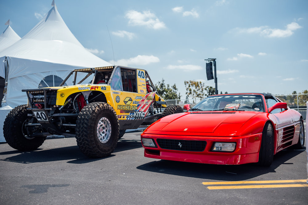AED_CarShow-2.jpg