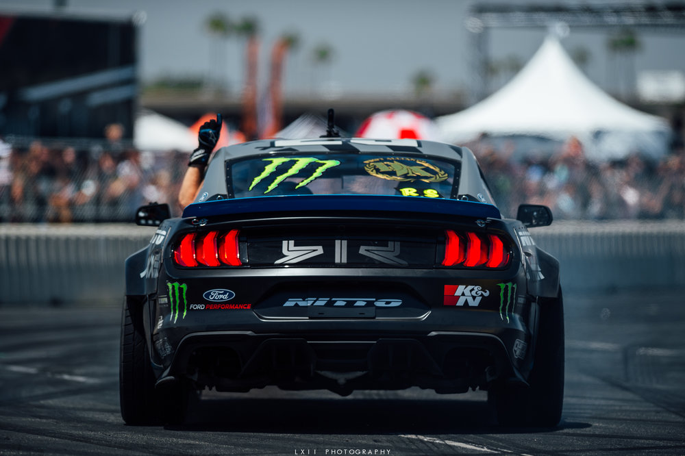 Nitto Auto Enthusiast Day 2018 - Best of the Rest
