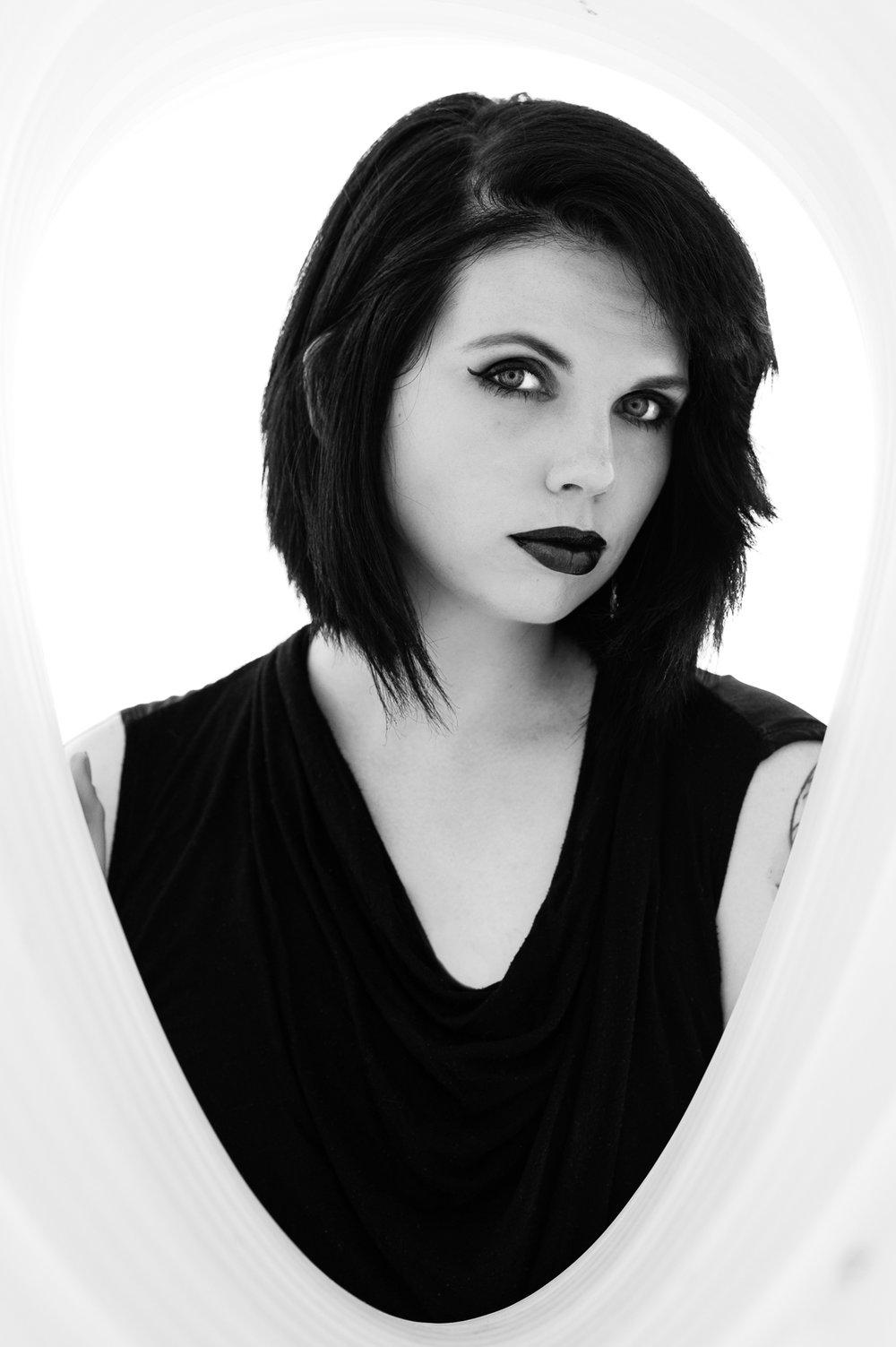 CourtneyNeons-16.jpg