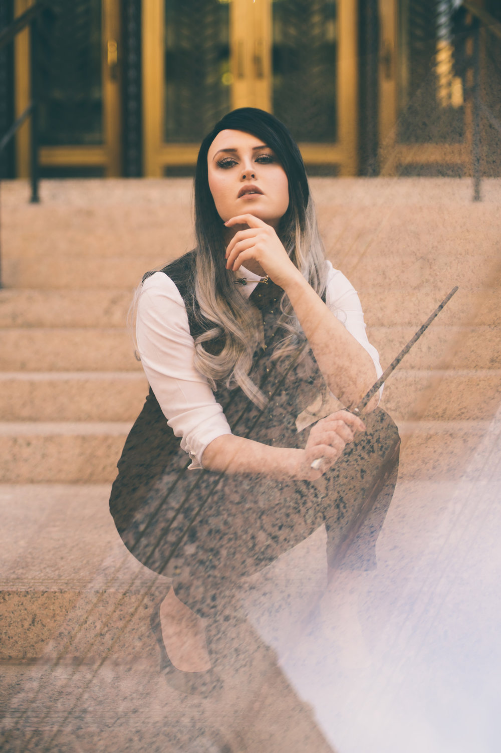 Katya_PercivalGraves-5.jpg
