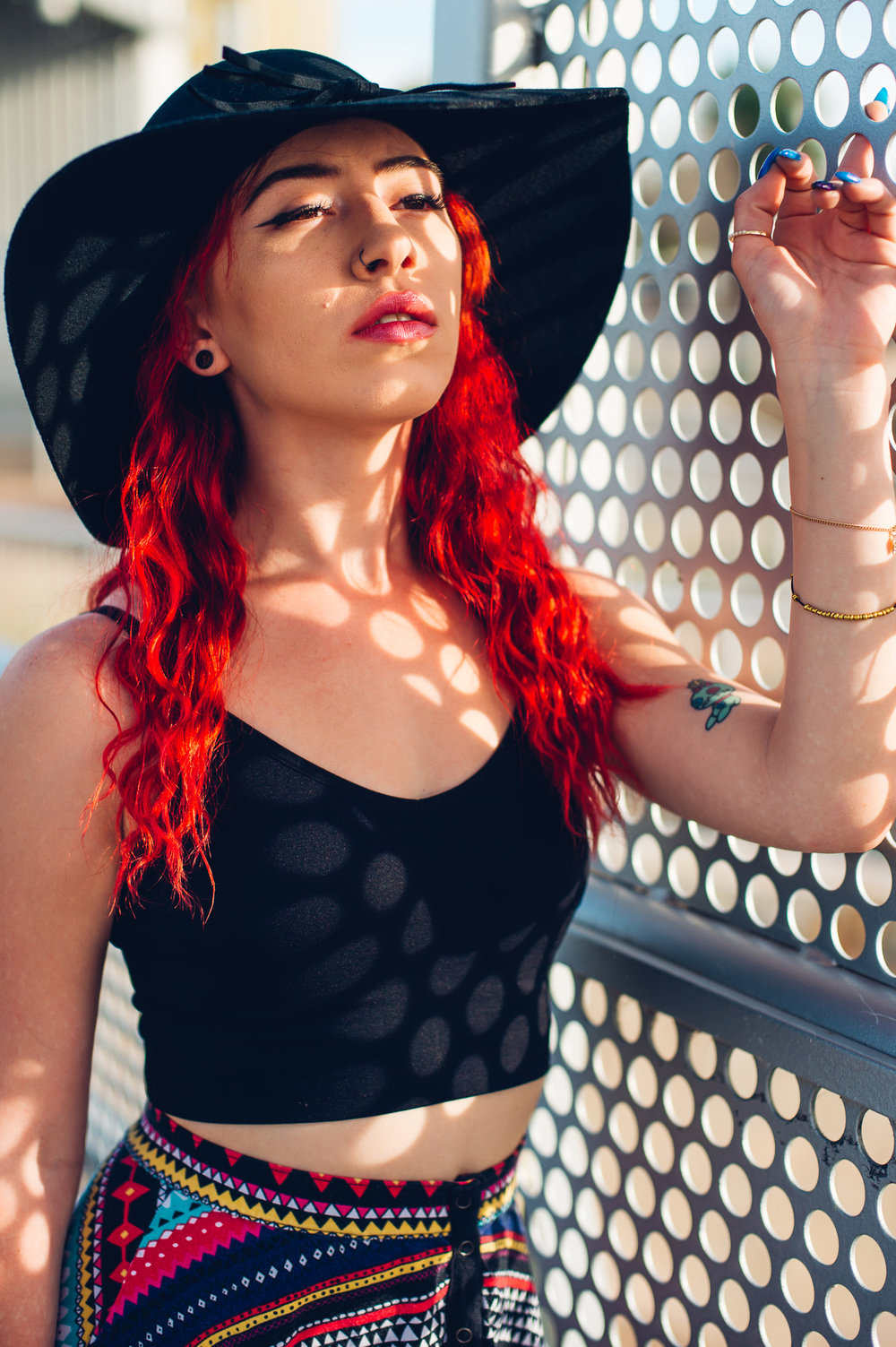 Courtney_AZFalls-12.jpg