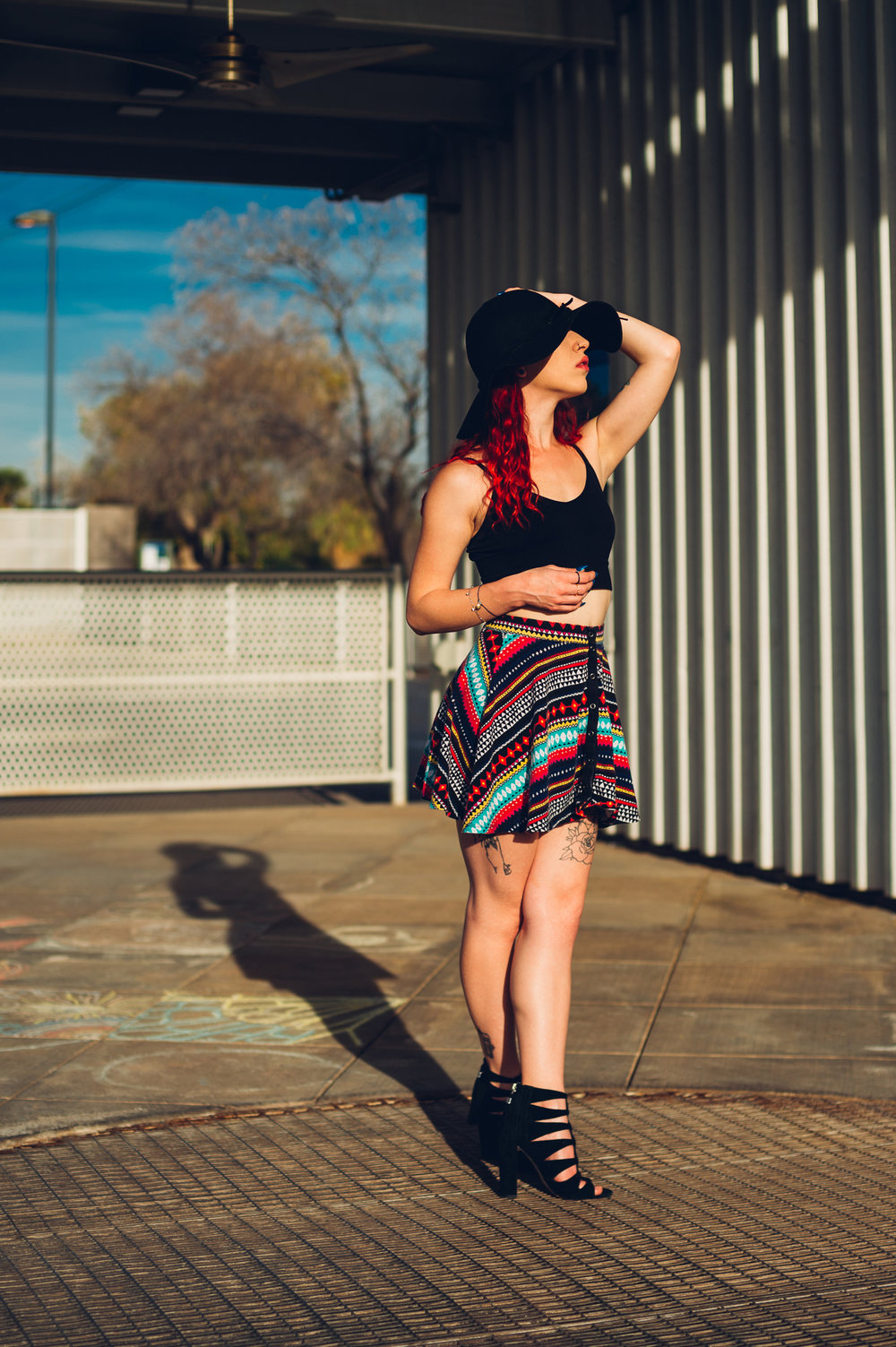 Courtney_AZFalls-19.jpg