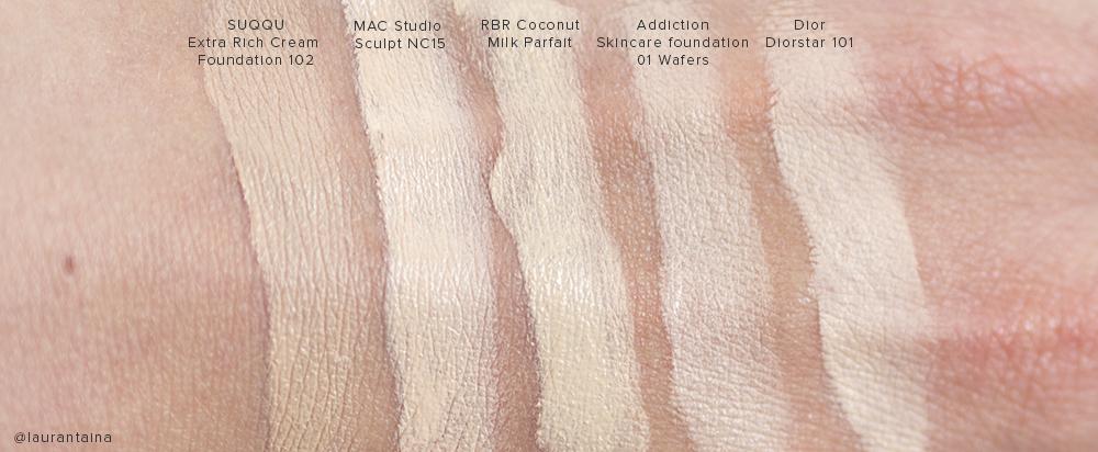 suqqu-extra-creamy-foundation6.jpg