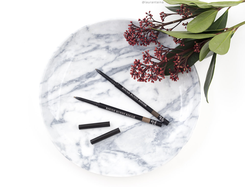 ROUGE BUNNY ROUGE LONG-LASTING BROW LINER