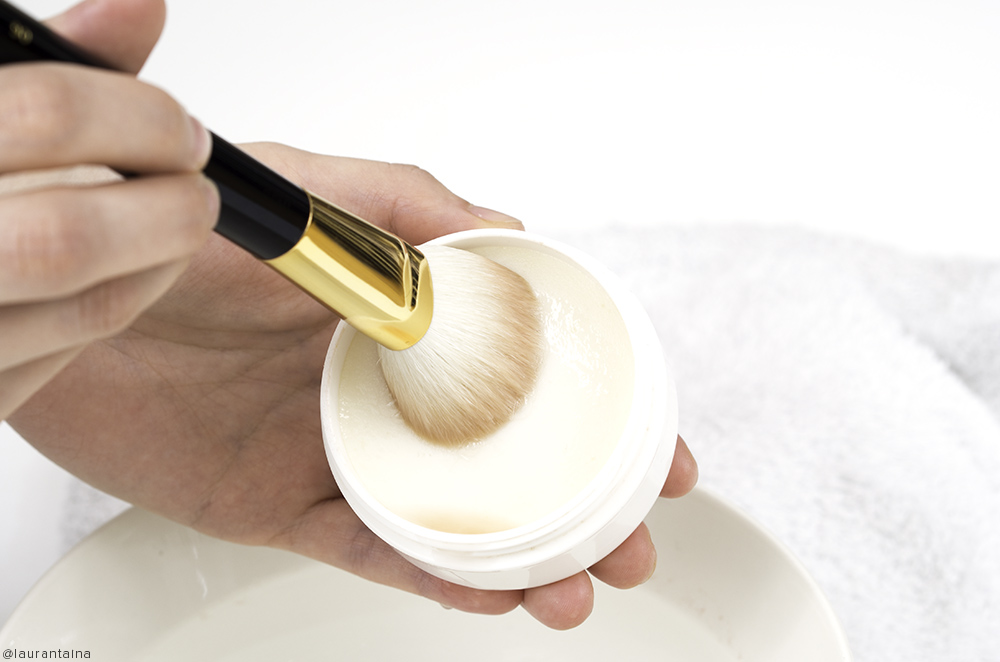 brush-care7.jpg