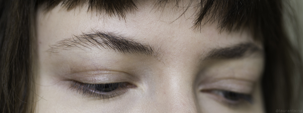 suqqu-eyebrow-products-1.jpg