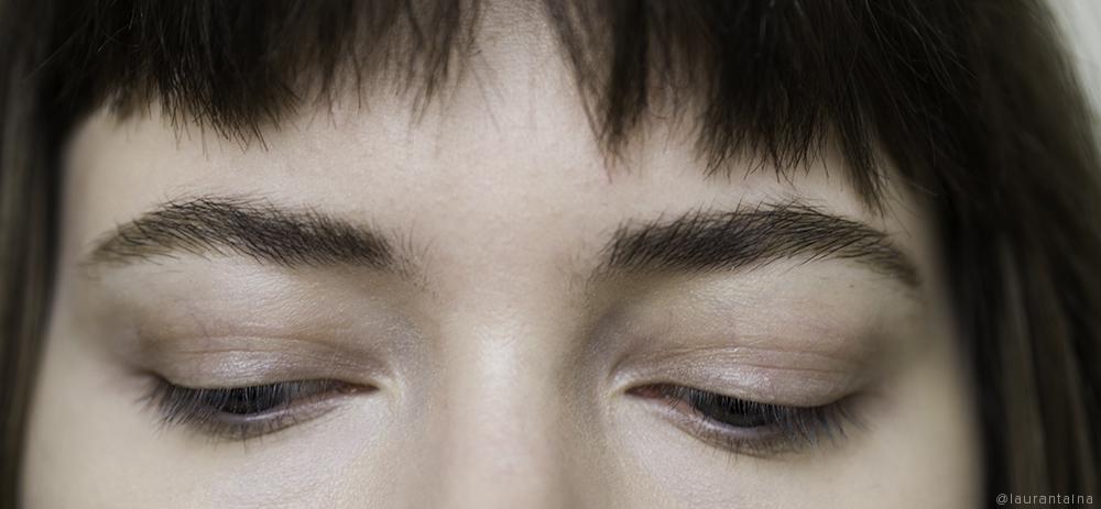 suqqu-eyebrow-products-4.jpg