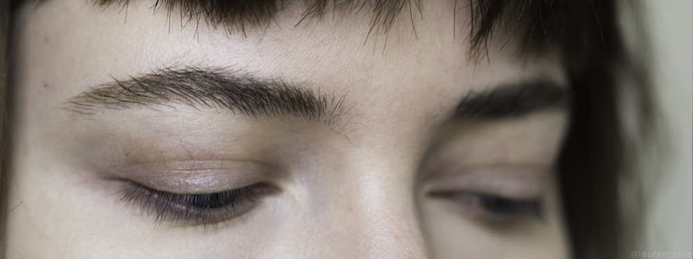 suqqu-eyebrow-products-3.jpg