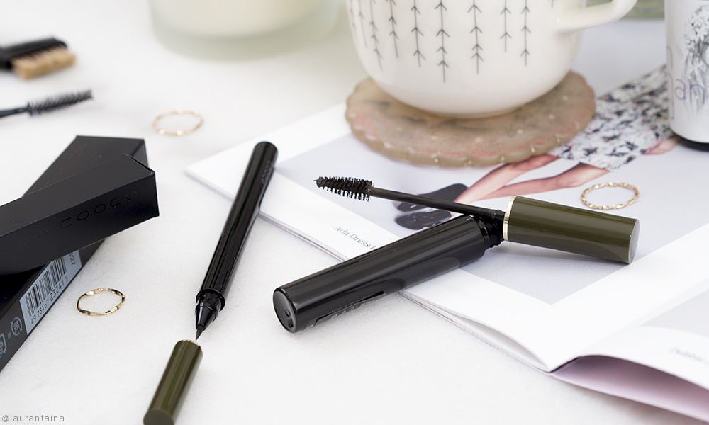 suqqu-eyebrow-products-7.jpg