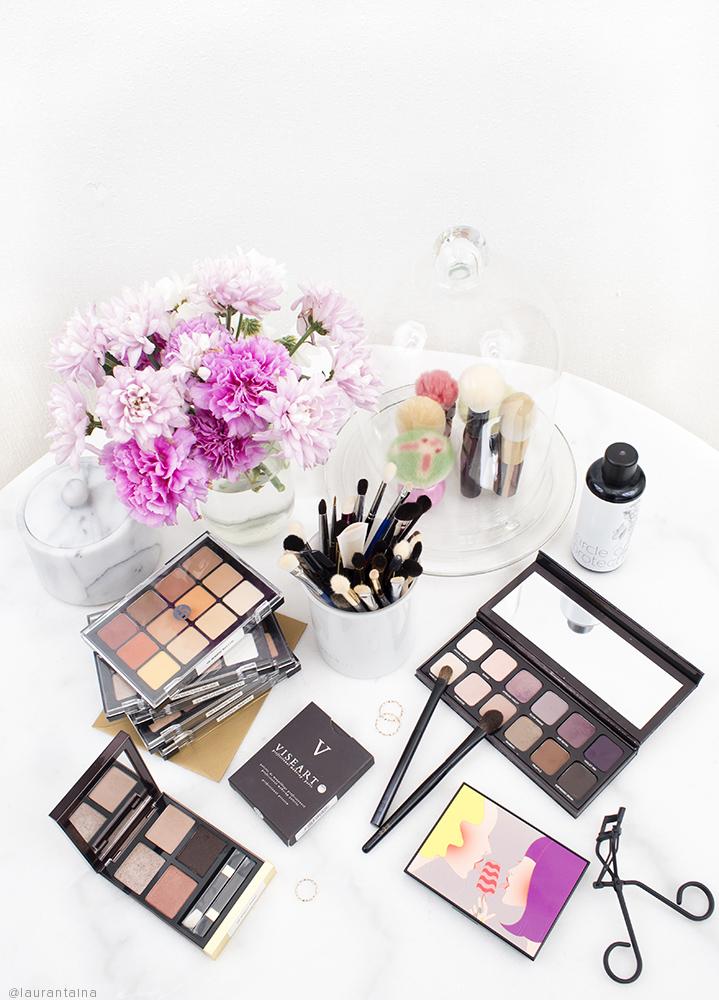 eyeshadow-palettes-I-purged-3.jpg