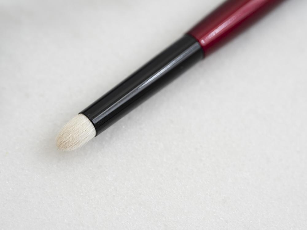 Sonia G Pro Eye Set Pencil Pro Review | Laura Loukola Beauty Blog