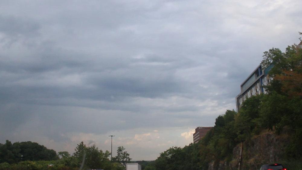SKY PHtos.jpg