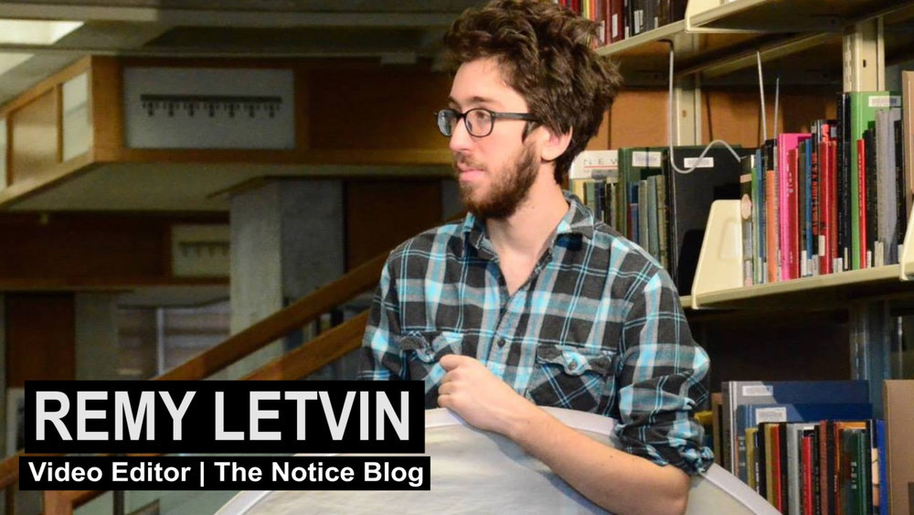 Remy Letvin Profile Pic.jpg