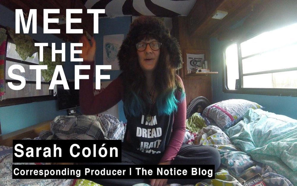 staff video - Sarah Colon VIDEO STILL.jpg.jpeg