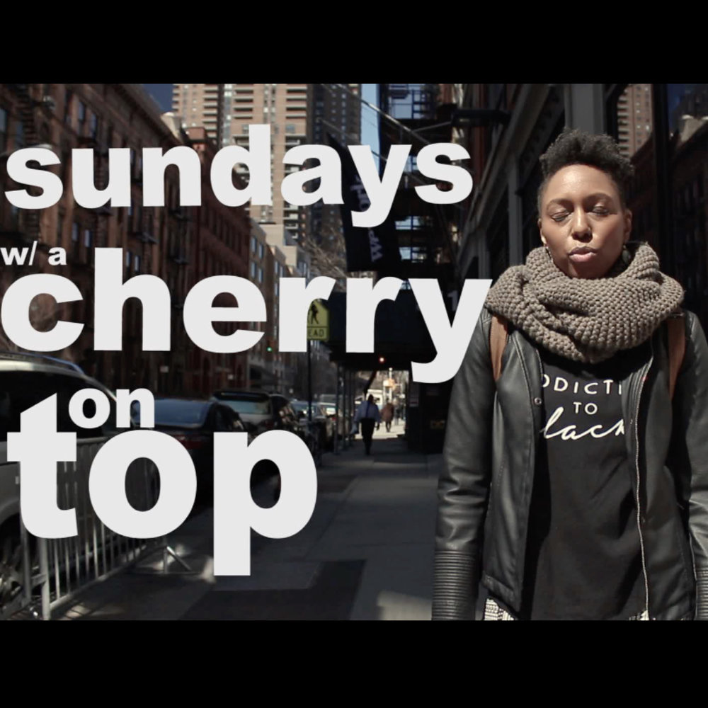 Sundays with Cherry.jpeg