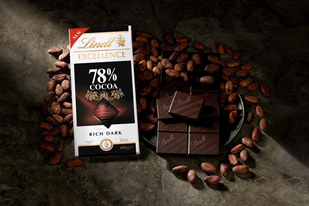 0041-Cocoa1302 copy-NEW5.jpg