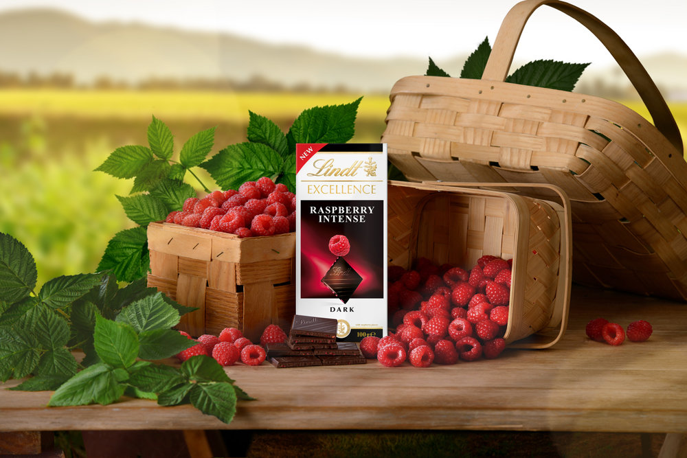 0042-Excellence Raspberry-Lifestyle-LINDT-014.jpg