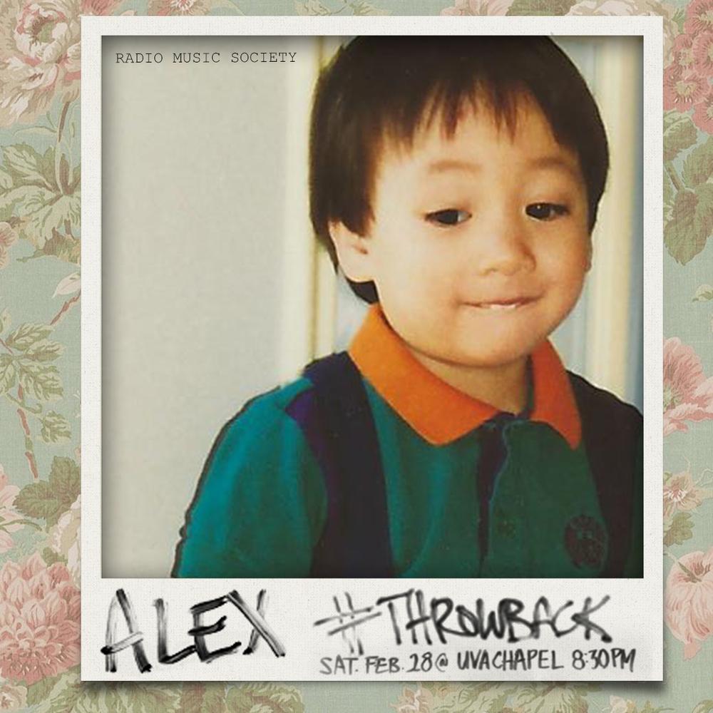 Alex.jpg