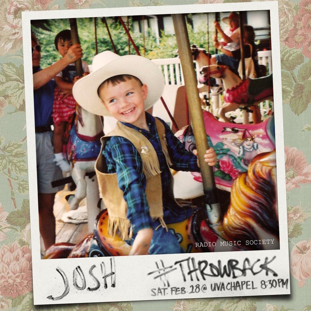 Josh1.jpg