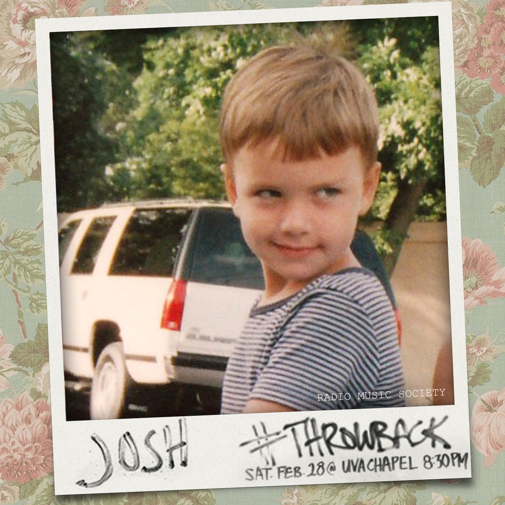 Josh2.jpg