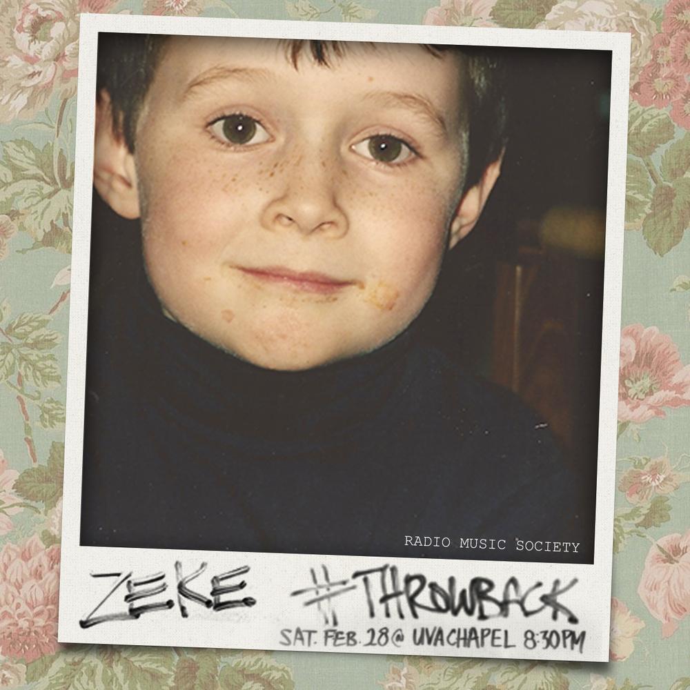 Zeke.jpg