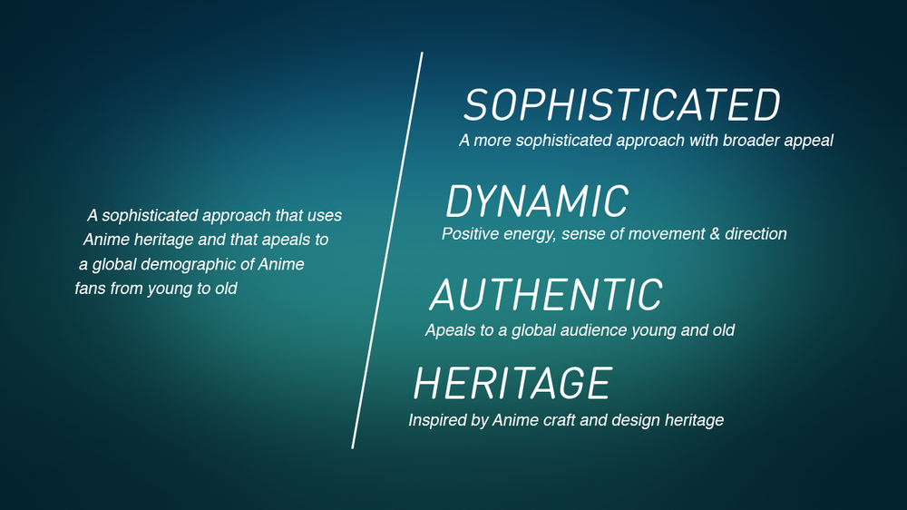 designapproach-02.png