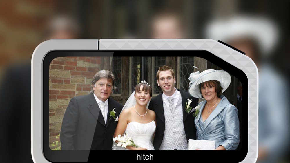 hitch camera rear.png