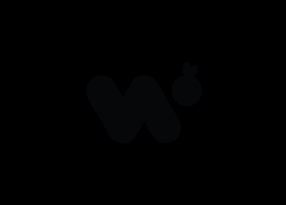 Winnow Logo-05.png
