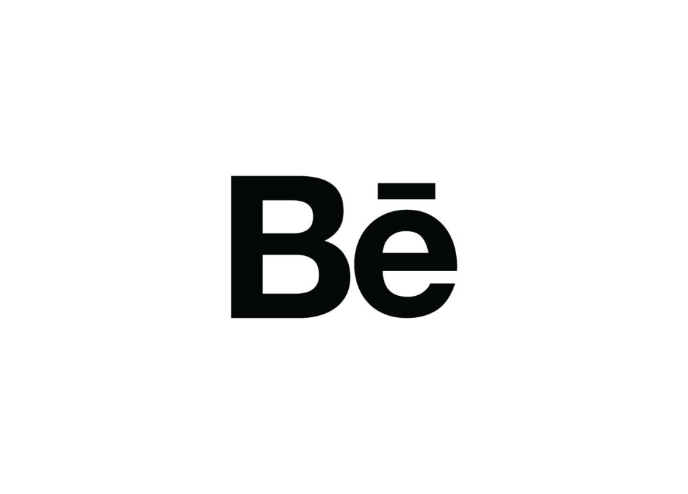 Exports_Behance Logo.png