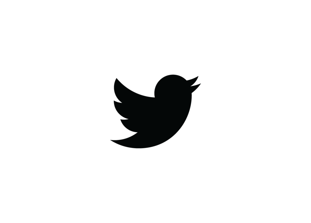 Exports_Twitter Logo.png