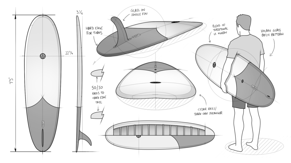 Tide Surfboard Sketches.png
