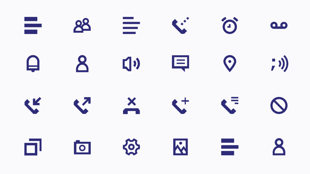 VOICE_Icons-03.png