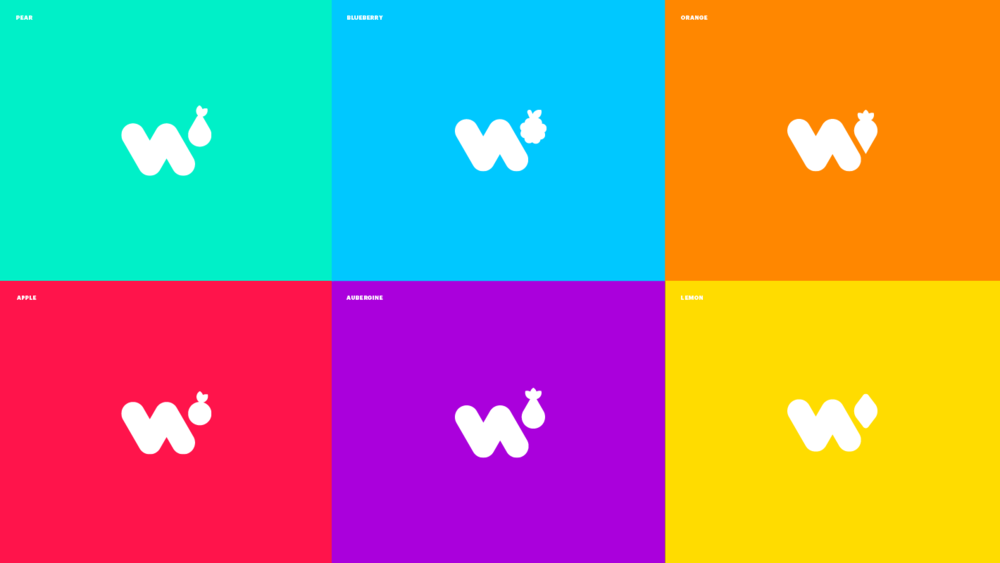 Winnow_BrandPlaybook_logos-01.png