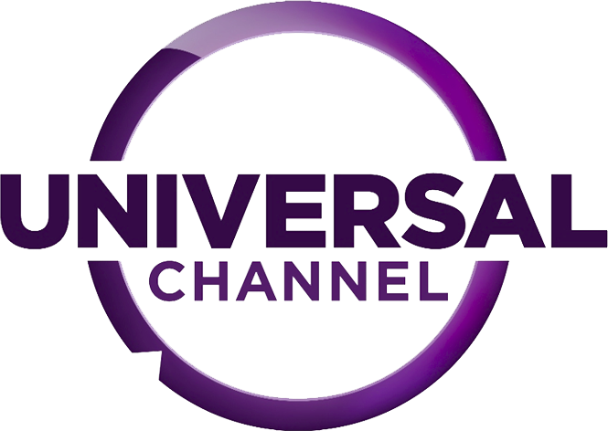 Universal_Channel_2013.png
