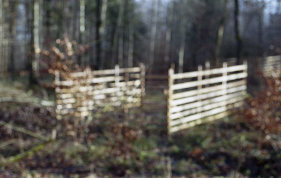 aislamiento-1.jpg