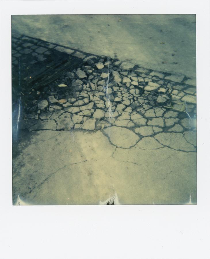 aislamiento-19.jpg
