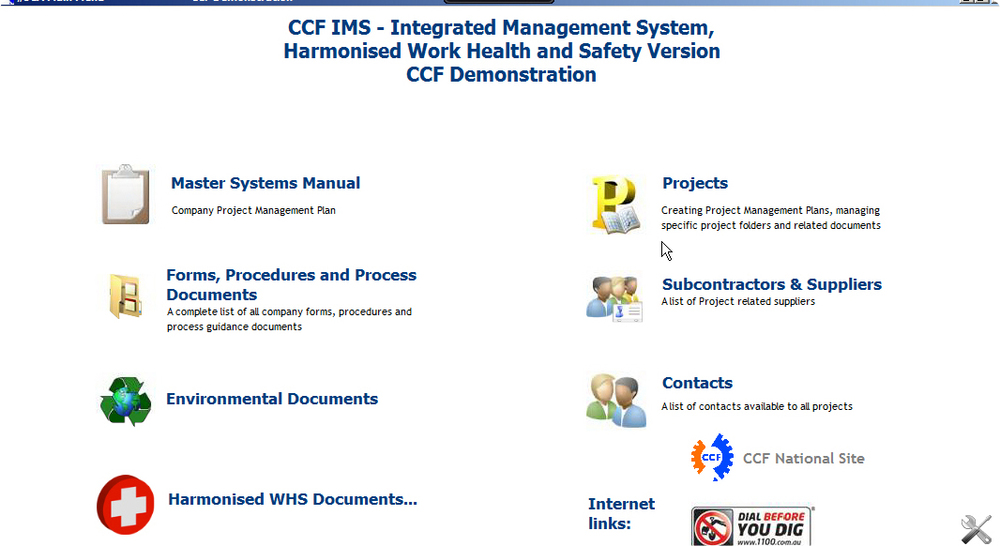 CCF IMS - Integrated Management System edit.jpg