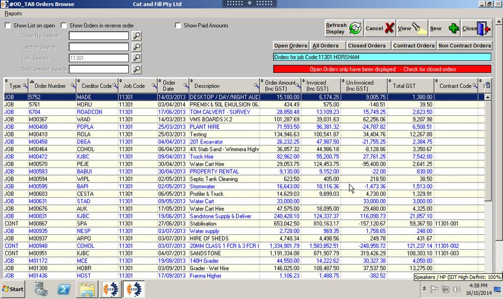 OD_TAB Orders Table.jpg