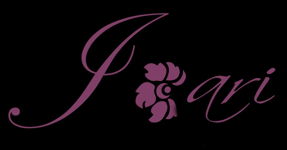 logo_Iari.png