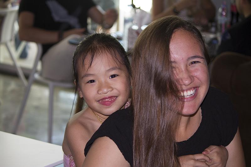 IMG_9596-aye-sister.jpg