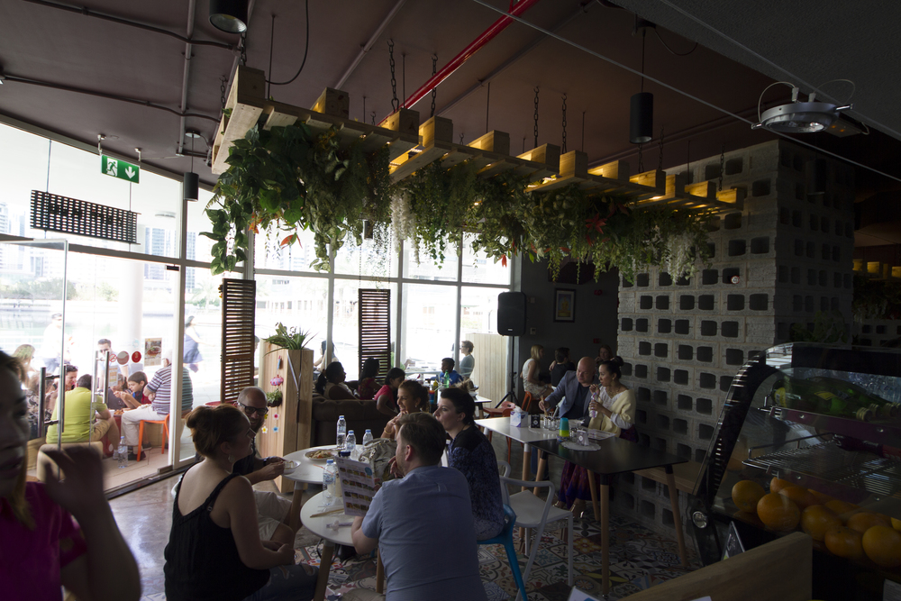 IMG_9577-grand-opening-cafe-isan1.jpg