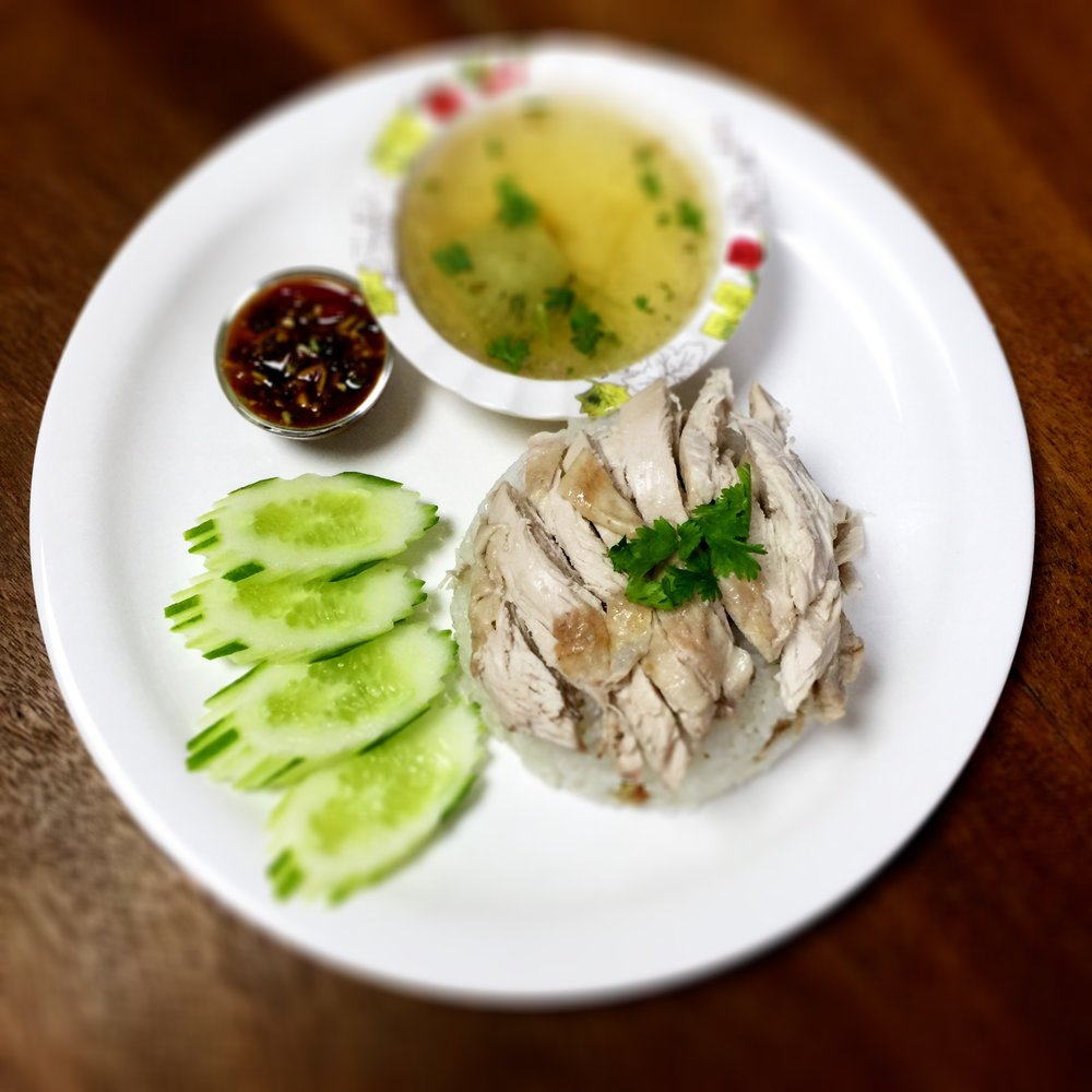 khao-man-gai-thai-streetfood-dubai