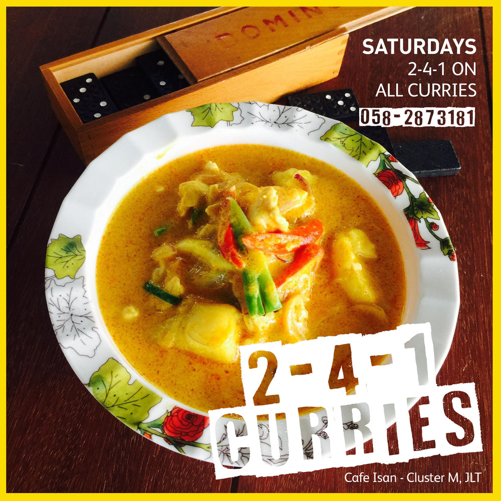 CAFE-ISAN-2-4-1-CURRIES-OCT.jpg