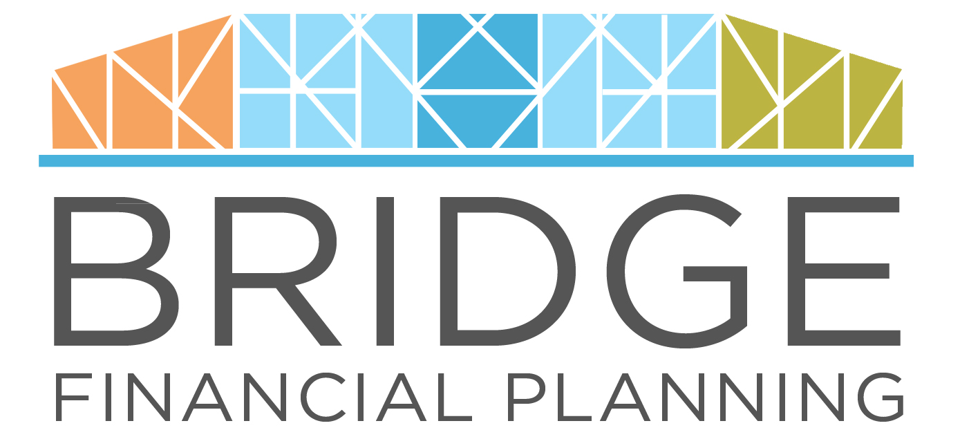 Bridge Financial Planning, LLC